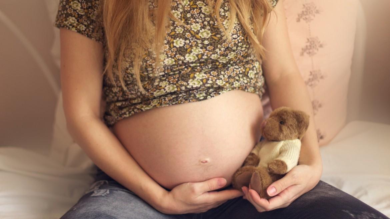 Вагітність і харчування: що можна їсти майбутній мамі