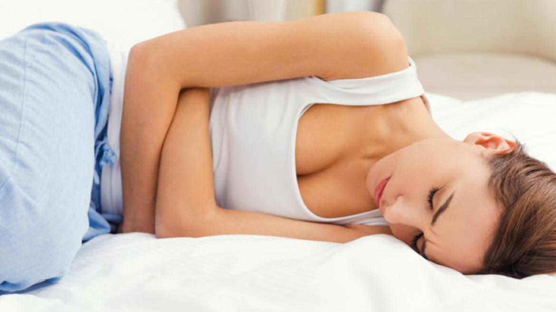 Чому перекрут ніжки кісти яєчника – небезпечний стан для здоров 'я жінки?
