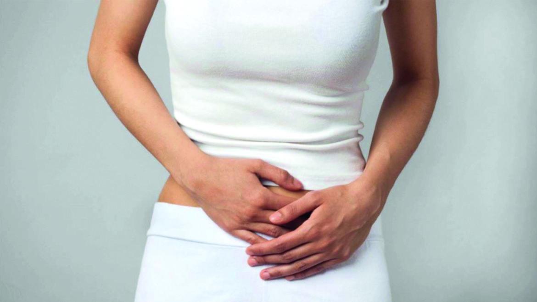 Апоплексія яєчника: як виявити та лікувати патологію
