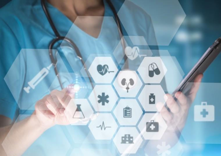 Дайджест про зміни в медицині 2020: як не пропустити майбутнє?
